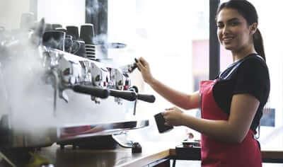 options hospitality equipment financing