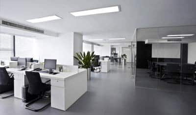 loan-options for office equipment financing