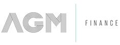 AGM website logo