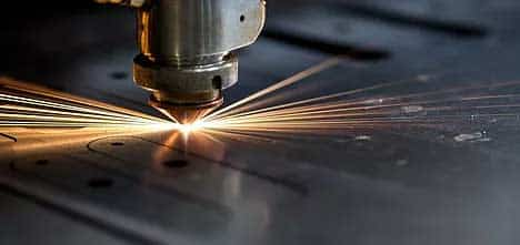 industrial equipment financing and loans