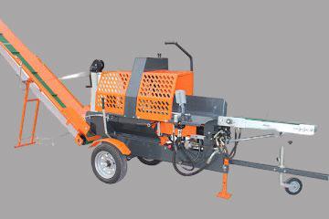 heavy equipment loan