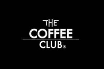 AGM-Finance-Hospitality-Retail-Finance-and-Loan-The-Coffee-Club-Hospitability-Financing